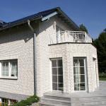 Einfamilienhaus Architekt Recklinghausen