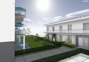 3D Hofseite